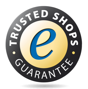 trusted-shops-quality-seal